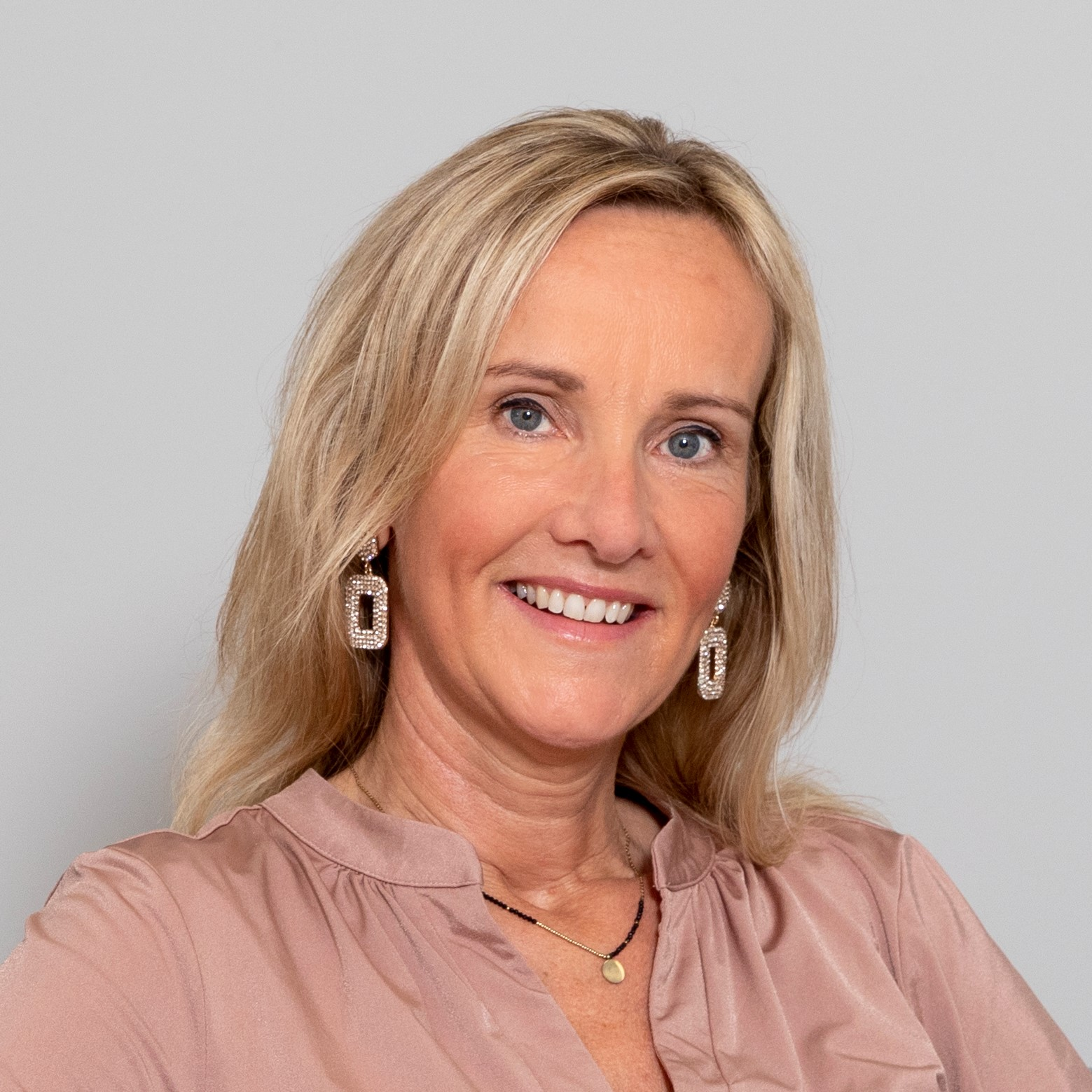 Ilse van Asperen Voedingspraktijk Houten